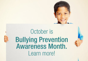 prevention-awareness-month_image