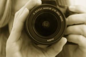 photographer.lens
