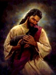 jesus-comfort
