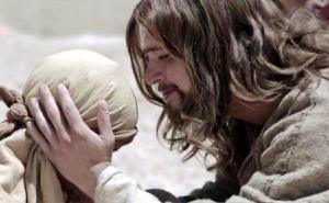 JesusPrays