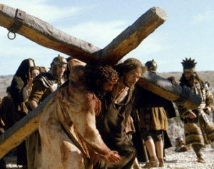 ©The Passion of the Christ