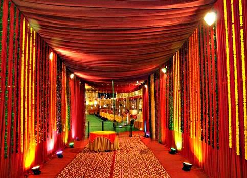 banquet hall.2
