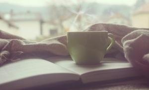 cuppa-coffee-on-book