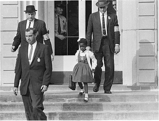 ruby_bridges_w_marshals
