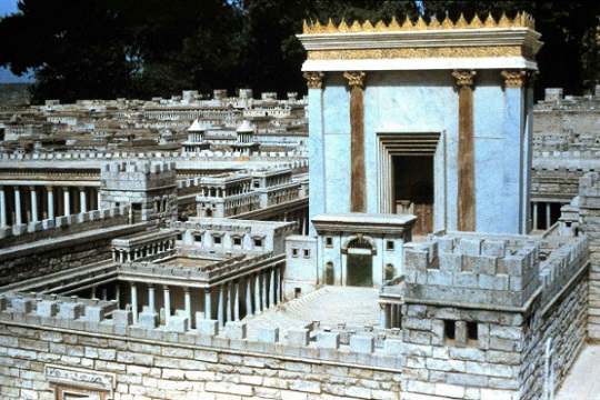 israeli_temple2