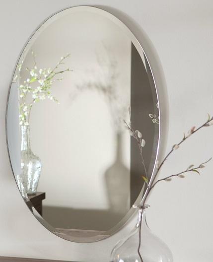 mirror-single