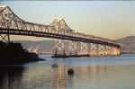 bridge-1