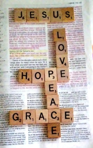 jesus-love-grace