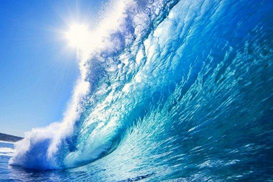 sea-change2