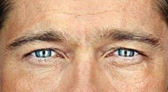 sympathetic-eyes2