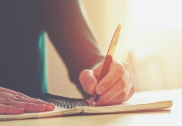 Journal-Writing.1